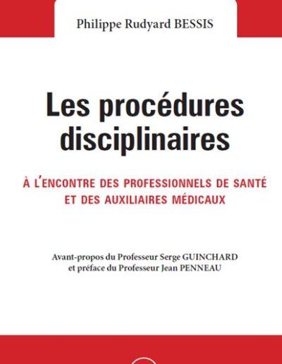 procedures_disciplinaires_bessis